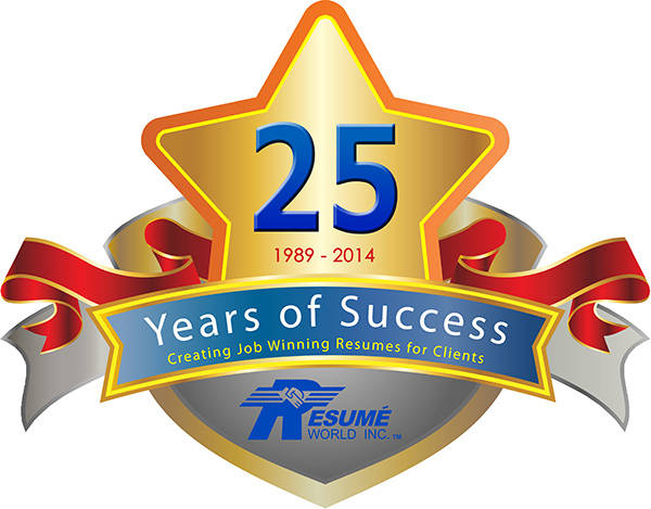 25-years_logo