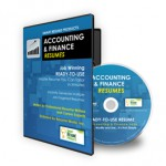 AccountingFinanceResumes