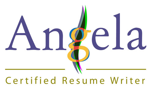 Certified resume writer course
