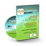 ITConsultingResumes