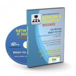 NetworkITSupportResumes