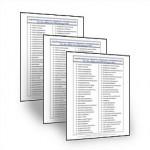 Resume-Keywords-ResumeWorld1
