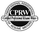 certified_logo