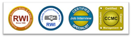 certified_logos