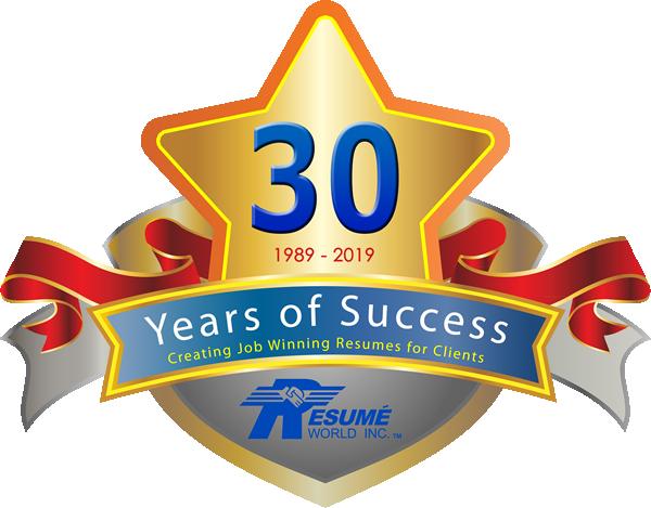 30-years_logo